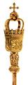 British ceremonial mace.png