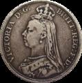 British crown 1890 obverse.png