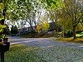 Brittany Apartments - panoramio.jpg