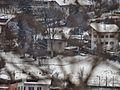 Brixen, Province of Bolzano - South Tyrol, Italy - panoramio (57).jpg