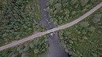 Bro på Leirsjøvegen over Leirelva(3).jpg