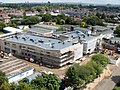 Broadwater Farm Primary School (The Willow), redevelopment 96 - June 2011.jpg