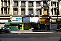 Broadway Theater and Commercial District, 300-849 S. Broadway; 1.6.jpg