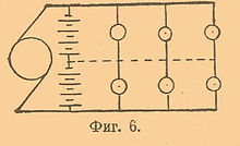 Brockhaus-Efron Electrical Grid 6.jpg