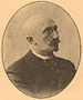 Brockhaus and Efron Encyclopedic Dictionary B82 33-2.jpg