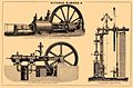 Brockhaus and Efron Encyclopedic Dictionary b44 864-2.jpg