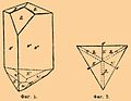 Brockhaus and Efron Encyclopedic Dictionary b67 209-1.jpg