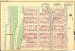 Bromley Manhattan Plate 100 publ. 1925.jpg