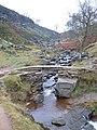 Bronte Bridge - geograph.org.uk - 90339.jpg