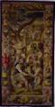 Bronzino - Il sogno dei manipoli, 1549.jpg