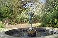 Brookgreen Gardens20.jpg