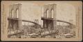 Brooklyn Bridge, from Robert N. Dennis collection of stereoscopic views 18.png