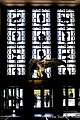 Brooklyn Public Library Eagle and Stories-1.jpg