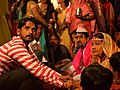 Brothers in Haldi Festival 04.jpg
