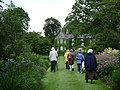 Broughton Grange - geograph.org.uk - 1389456.jpg