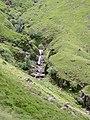 Browney Gill - geograph.org.uk - 871696.jpg