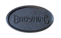Browning-logo from Baby wik.png
