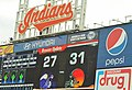 Browns Win! (9944550975).jpg