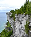 Bruce Trail Lion's Head 1.JPG
