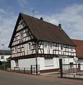 Bruchweiler-Baerenbach-Fachwerkhaus Dorfstrasse 8-01-gje.jpg