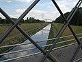 Brucken im Nordsternpark (Bridges in Nordsternpark) - geo.hlipp.de - 16290.jpg