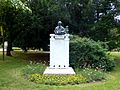 Bruckner Denkmal Stadtpark Wien Austria - panoramio (1).jpg