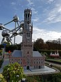 Brugge, Belgium in Mini Europe.jpg