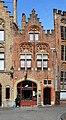 Brugge Jan van Eyckplein nr7 R01.jpg