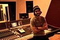 Bruno-furtado-estudio-yb-aimec-sae-3.jpg