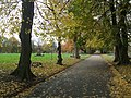 Brunswick Park, Wednesbury - geograph.org.uk - 1037932.jpg