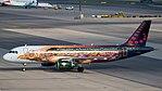 Brussels Airlines Airbus A320 OO-SNF (35086374255).jpg