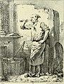Bruxelles à travers les âges (1884) (14576863650).jpg