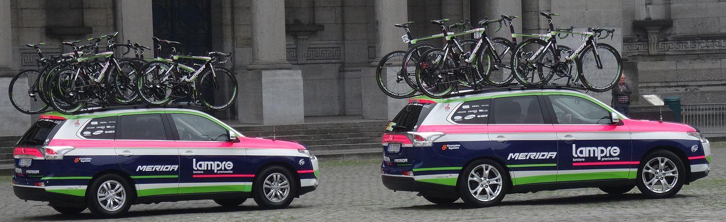Bruxelles et Etterbeek - Brussels Cycling Classic, 6 septembre 2014, départ (A064).JPG