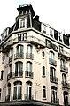 Bruxelles rue du Lombard 30 1101.jpg