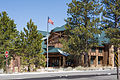 Bryce Canyon, Wikiexp 23.jpg