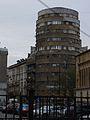 Bucarest2864.jpg