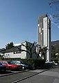Buchs SG Kath. Kirche-01m.jpg
