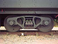 Buckeye Steel Castings Co truck.jpg