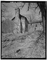Buckhorn Manor, Kitchen, State Route 603, Bacova, Bath County, VA HABS VA,9-BACO.V,1A-2.tif