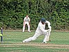Buckhurst Hill CC v Dodgers CC at Buckhurst Hill, Essex, England 53.jpg