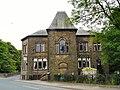Buckton Vale Club, Carrbrook - geograph.org.uk - 1320071.jpg