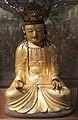 Buda Corea Guimet 01.JPG