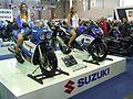 Budapest, AMTS, Nemzetközi Autó, Motor és Tuning Show 2016, 4.jpg