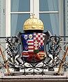 Budapest, Sándor-palota (137) 1.jpg