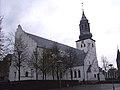 Budolfi Kirke i Aalborg, 29 april 2006, billede 70.jpg