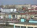 Budyonnogo, Staryy Oskol, Belgorodskaya oblast', Russia - panoramio (1).jpg