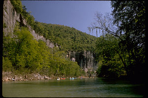 Buffalo National River BUFF0626.jpg