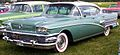 Buick Roadmaster 75 1958.jpg