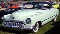 Buick Super 1950.jpg