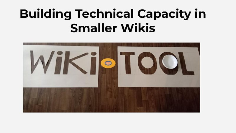 File:Building Technical Capacity in Smaller Wikis.pdf